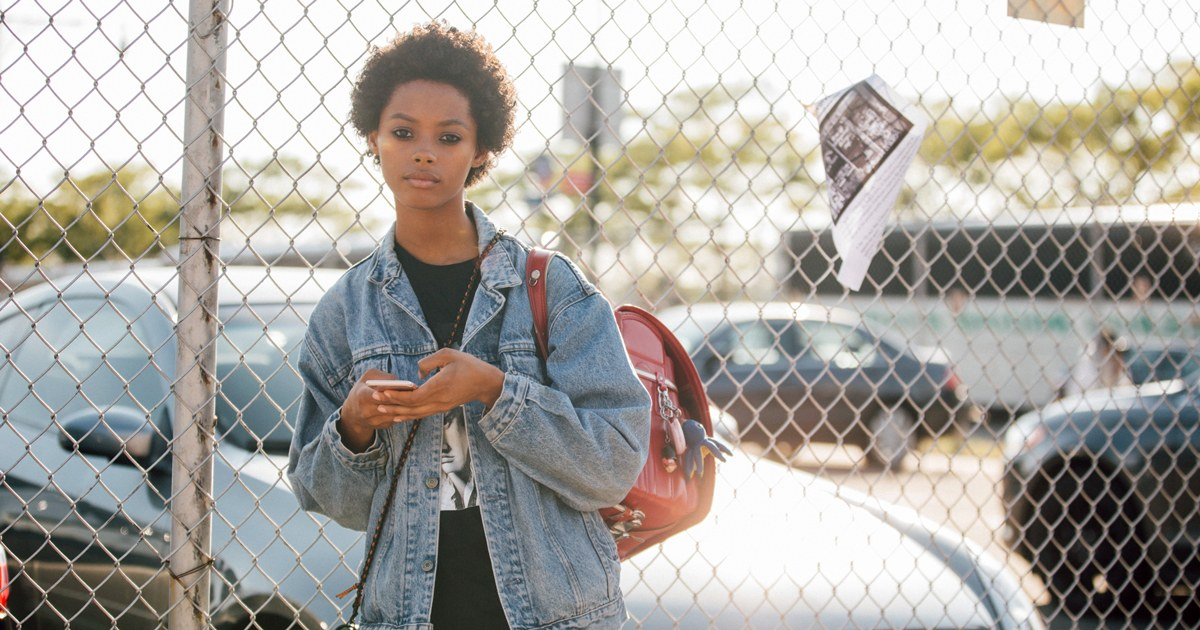 17 Trendy Backpacks for the 2020 School Year