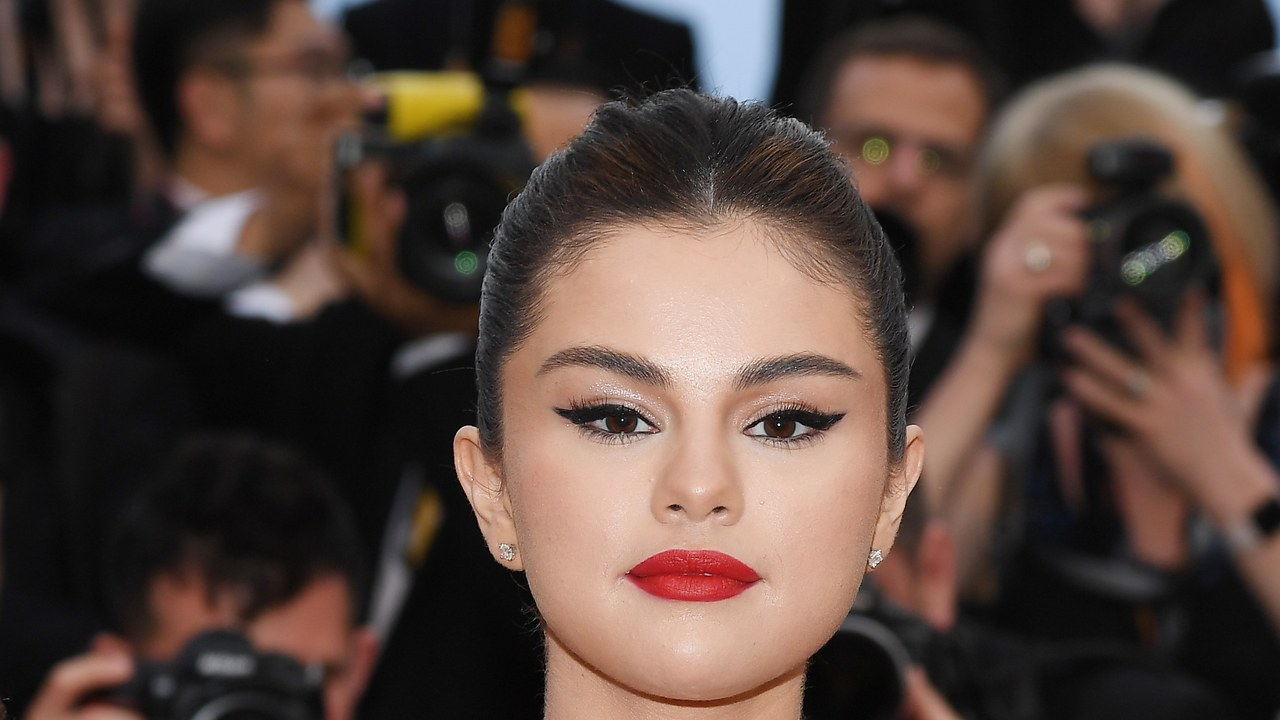 5 Easy Style Tips You Can Learn From Selena Gomez