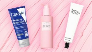 11 Best Hand Creams for Dry Skin in 2021